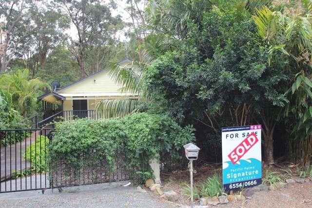 3 Karen Place, Smiths Lake NSW 2428