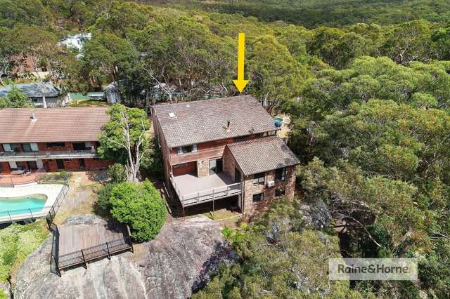 101 Woy Woy Bay Road, Woy Woy Bay NSW 2256