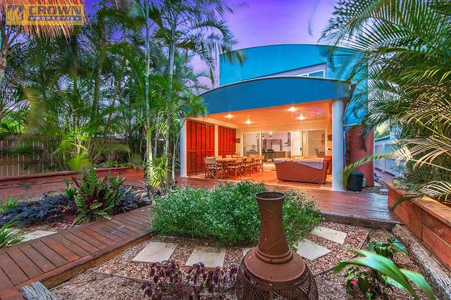 44a Palmtree Ave, Scarborough QLD 4020