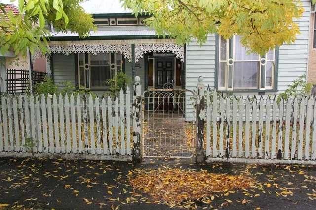 105 Humffray Street, Ballarat VIC 3350