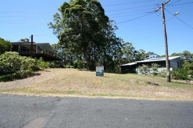 67 Patsys Flat Road, Smiths Lake NSW 2428