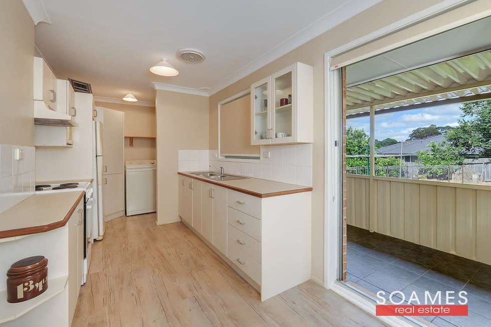 Fourth view of Homely house listing, 927 Pacific Highway, Berowra NSW 2081