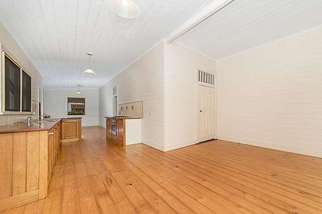46 Davidson Street, South Townsville QLD 4810