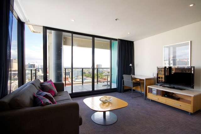 1705/104 North Terrace, Adelaide SA 5000