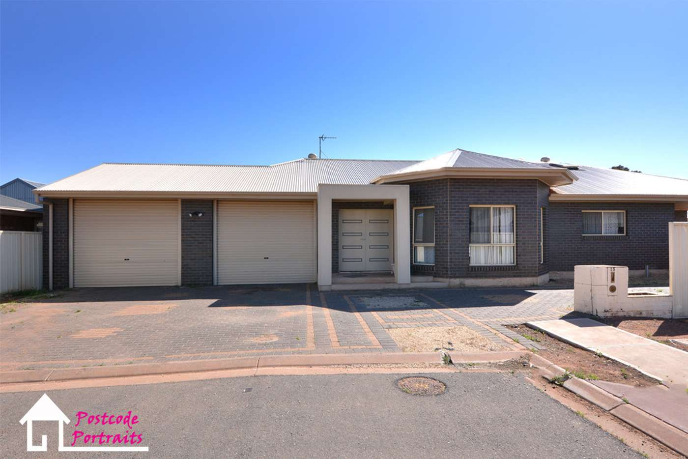 Main view of Homely house listing, 15 Casuarina Court, Whyalla Stuart SA 5608