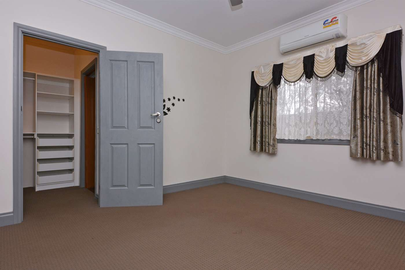 Seventh view of Homely house listing, 15 Casuarina Court, Whyalla Stuart SA 5608
