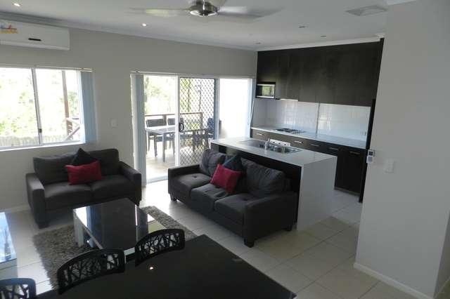 7/9 Cockatoo Drive, New Auckland QLD 4680