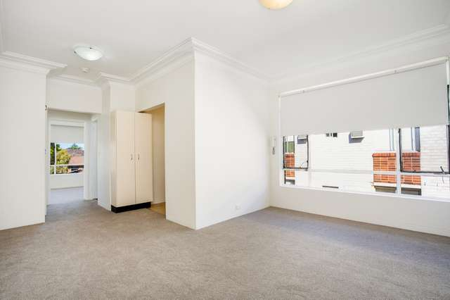 10/597 Willoughby Road, Willoughby NSW 2068