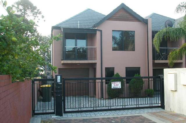 30 Oak Lane, West Perth WA 6005