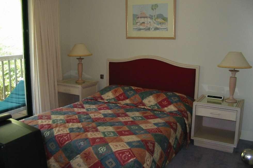 Third view of Homely unit listing, 1402 Cascade Condominium, Laguna Quays QLD 4800