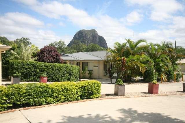 4/466 Steve Irwin Way, Beerburrum QLD 4517