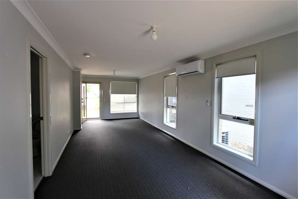 Third view of Homely house listing, 15 Hindostan Road, Glenfield NSW 2167