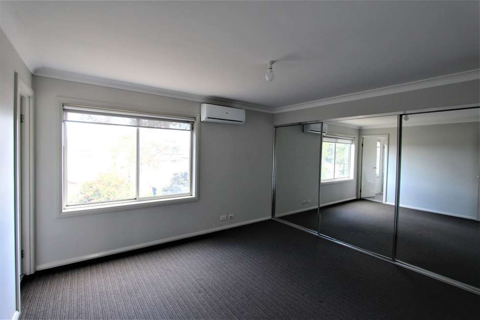 Fourth view of Homely house listing, 15 Hindostan Road, Glenfield NSW 2167