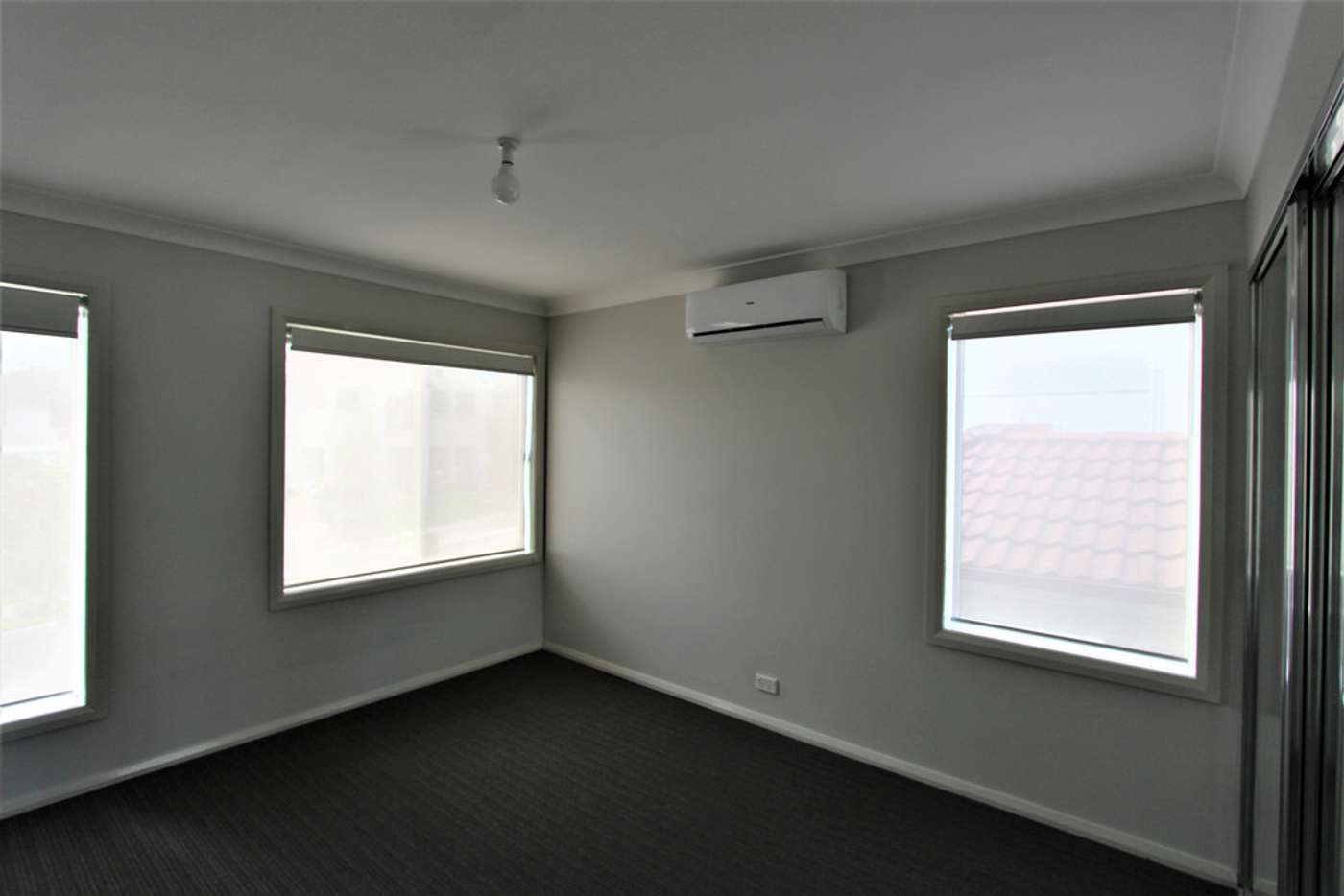 Sixth view of Homely house listing, 15 Hindostan Road, Glenfield NSW 2167