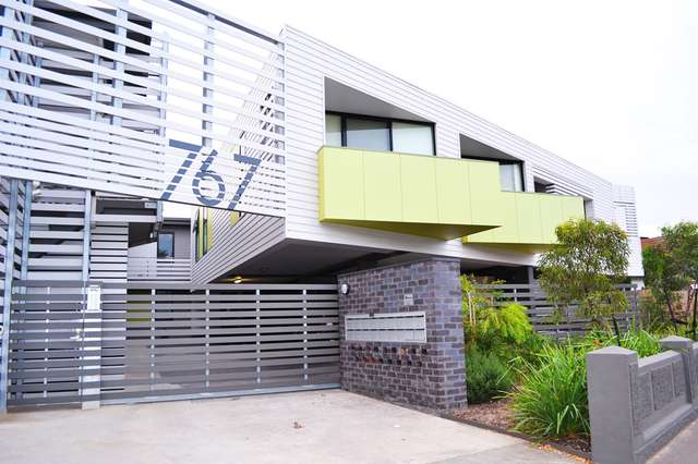 5/767 Sydney Road, Coburg North VIC 3058