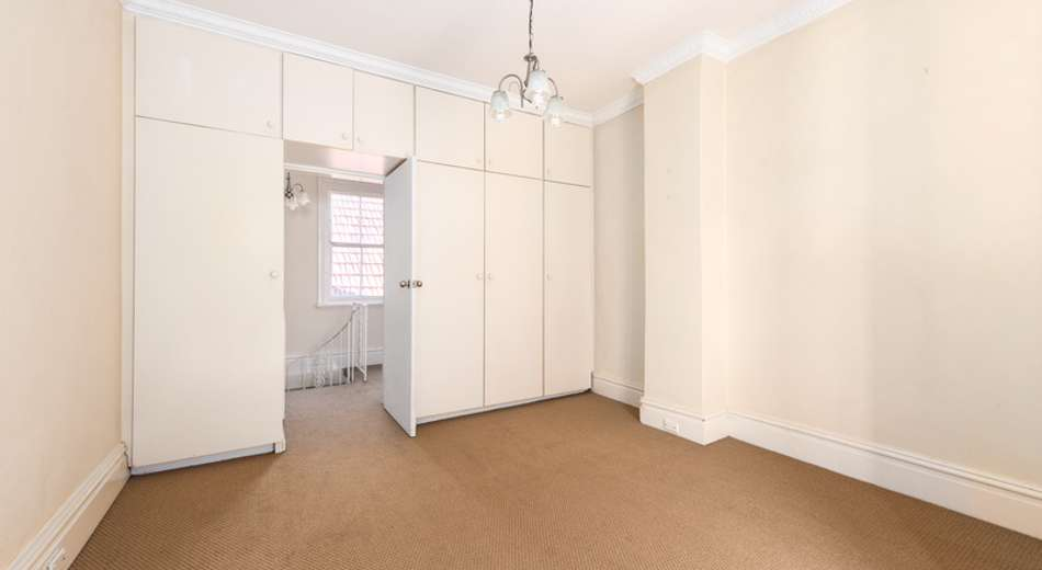 29 Young Street, Annandale NSW 2038