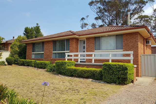 13 Pearce Street, Hill Top NSW 2575