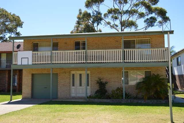 136 WalmerAvenue, Sanctuary Point NSW 2540