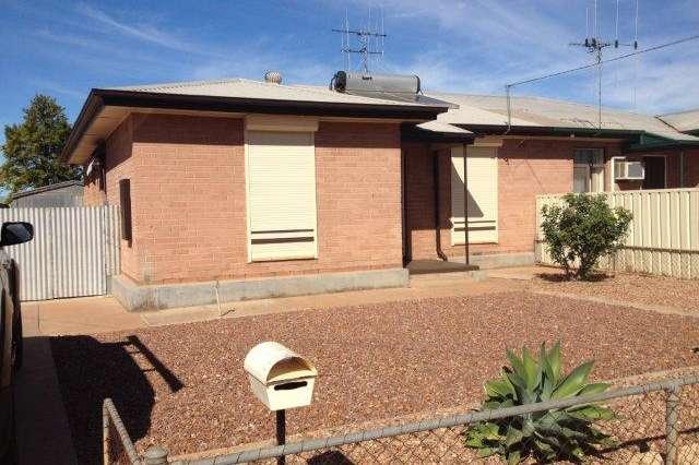 41 Taylor Street, Whyalla Stuart SA 5608