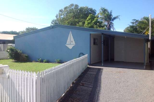 1/26 Old Shoal Point Road, Shoal Point QLD 4750