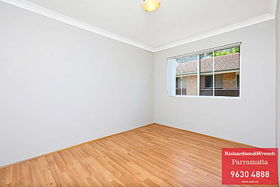 Fourth view of Homely unit listing, 4/10-12 Thomas Street, Parramatta NSW 2150