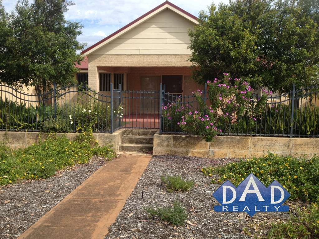 Main view of Homely house listing, 9 Margaret Circle, Eaton, WA 6232