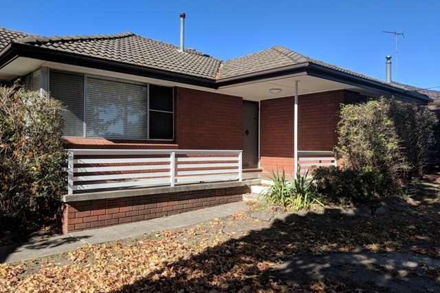 12 Wilfrid Street, Macquarie Fields NSW 2564