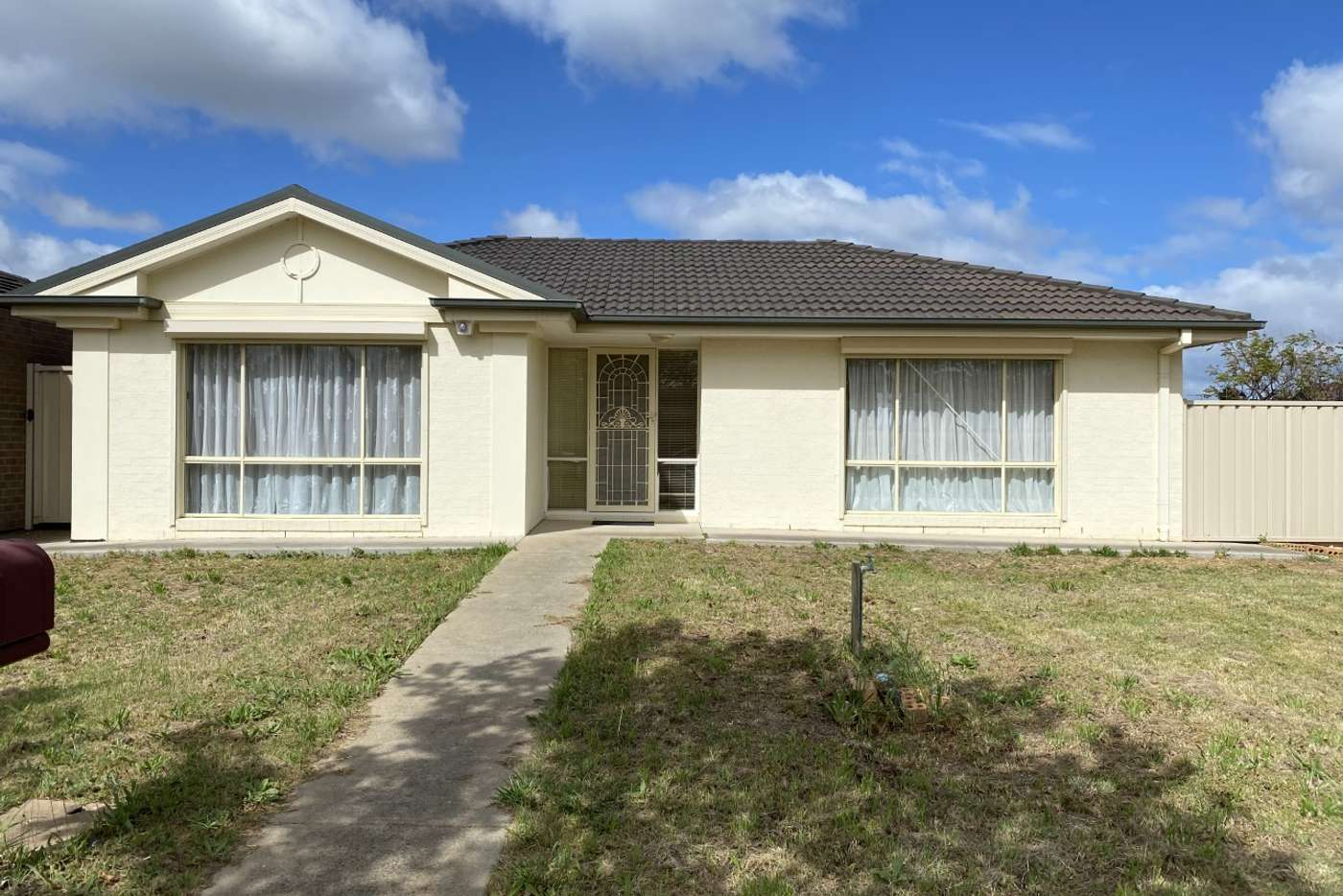 Main view of Homely house listing, 23 Kelly Avenue, Burnside VIC 3023