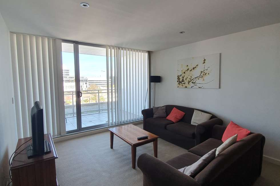 Fifth view of Homely unit listing, 4/112 Corrimal Street, Wollongong NSW 2500
