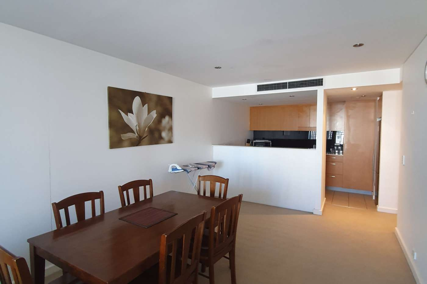 Sixth view of Homely unit listing, 4/112 Corrimal Street, Wollongong NSW 2500