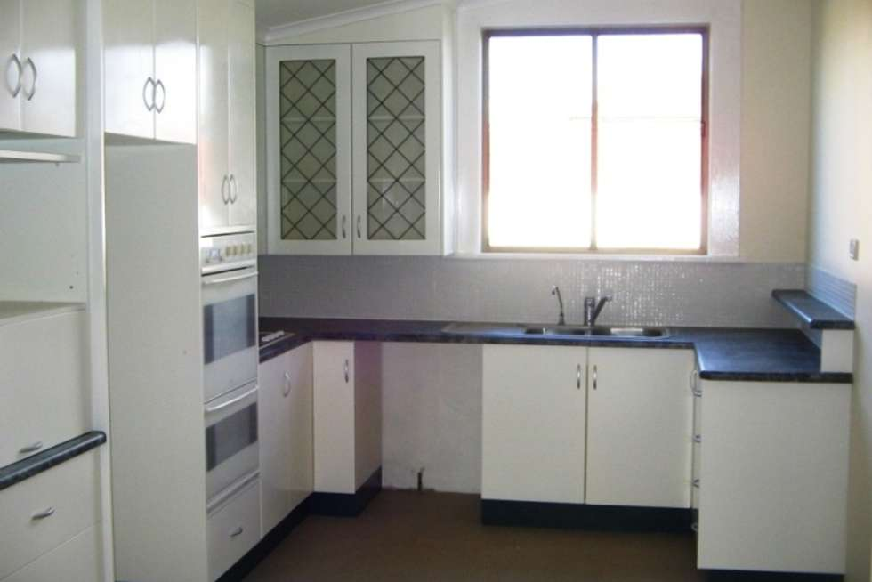 Second view of Homely house listing, 10 Sutton Avenue, Mount Gambier SA 5290