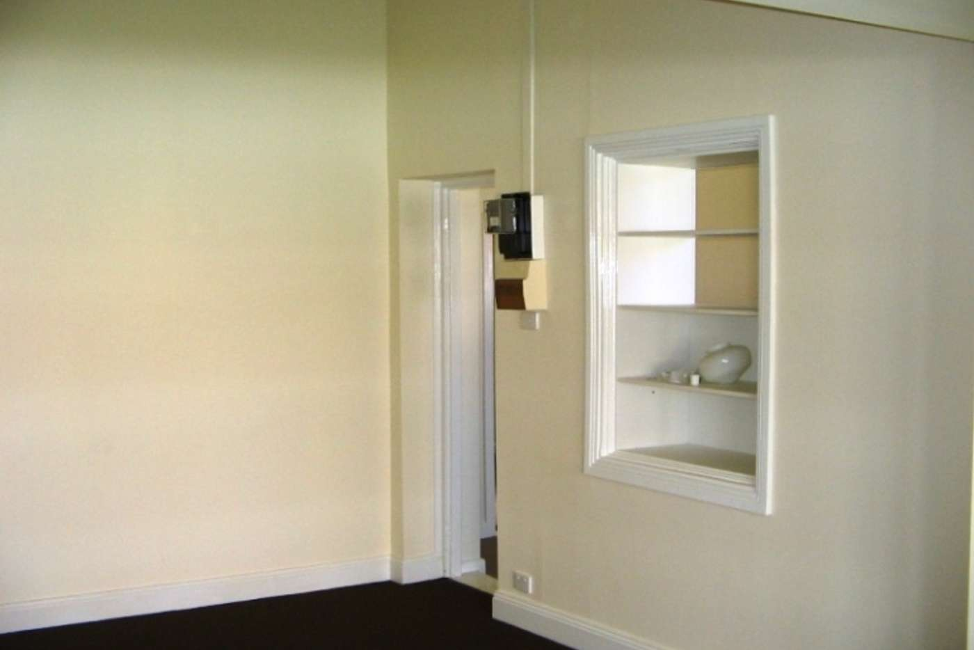 Seventh view of Homely house listing, 10 Sutton Avenue, Mount Gambier SA 5290