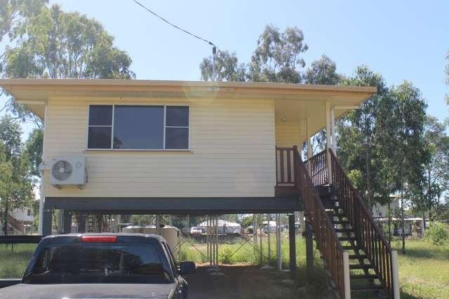 5 Mary Street, Nebo QLD 4742