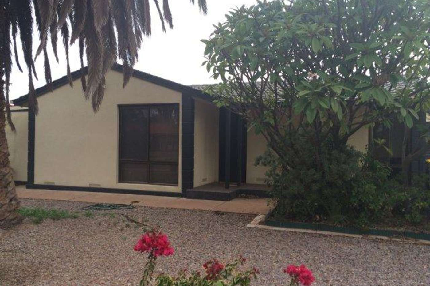 Main view of Homely house listing, 15 Hannemann Drive, Whyalla Jenkins SA 5609
