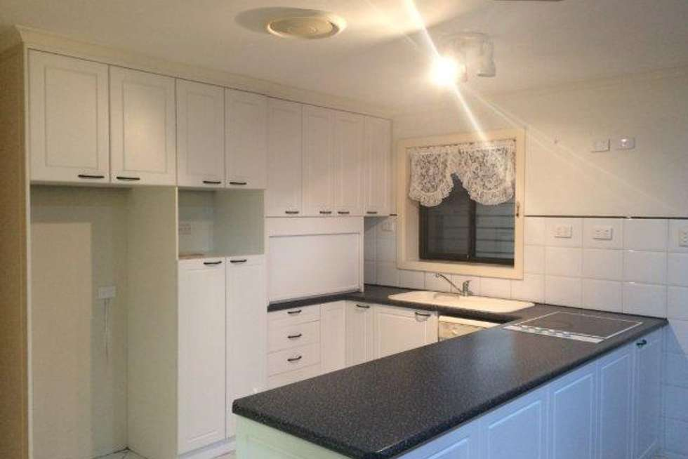 Third view of Homely house listing, 15 Hannemann Drive, Whyalla Jenkins SA 5609