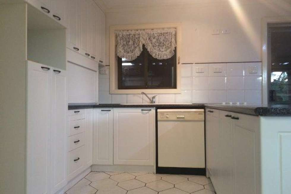 Fifth view of Homely house listing, 15 Hannemann Drive, Whyalla Jenkins SA 5609