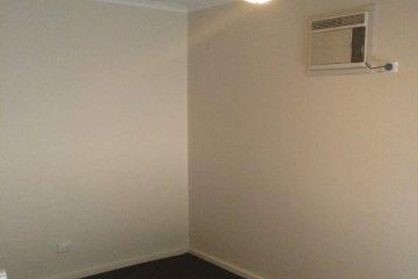 Seventh view of Homely house listing, 15 Hannemann Drive, Whyalla Jenkins SA 5609
