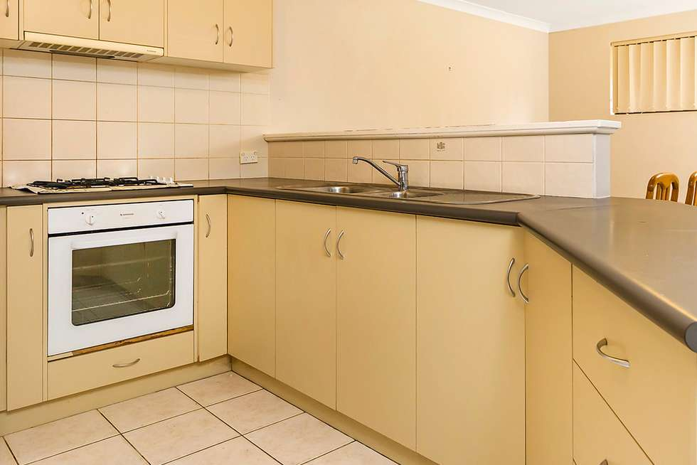 Second view of Homely semiDetached listing, Rms / 2B Mckay Street, Bentley WA 6102