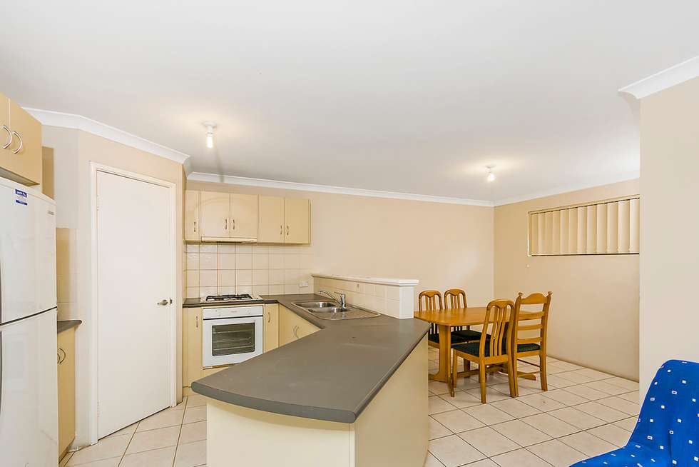 Third view of Homely semiDetached listing, Rms / 2B Mckay Street, Bentley WA 6102
