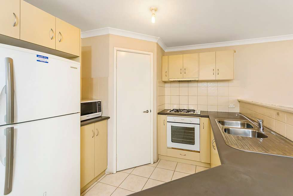 Fourth view of Homely semiDetached listing, Rms / 2B Mckay Street, Bentley WA 6102