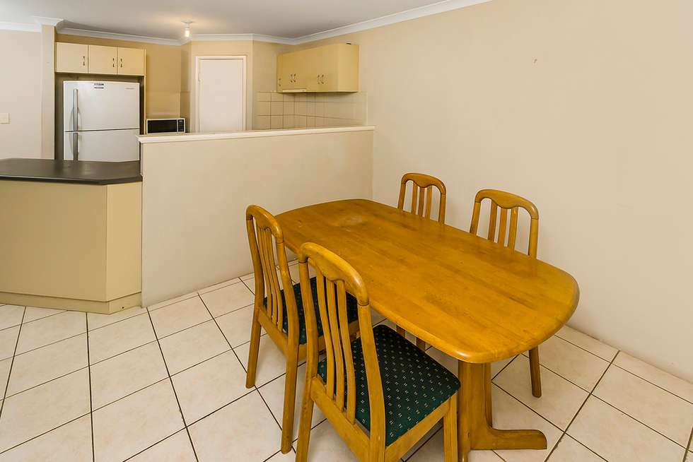 Fifth view of Homely semiDetached listing, Rms / 2B Mckay Street, Bentley WA 6102