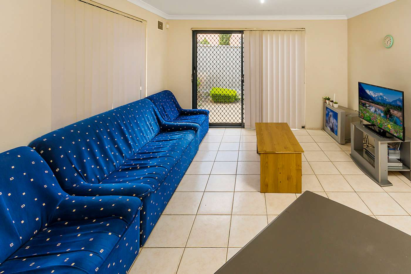 Sixth view of Homely semiDetached listing, Rms / 2B Mckay Street, Bentley WA 6102