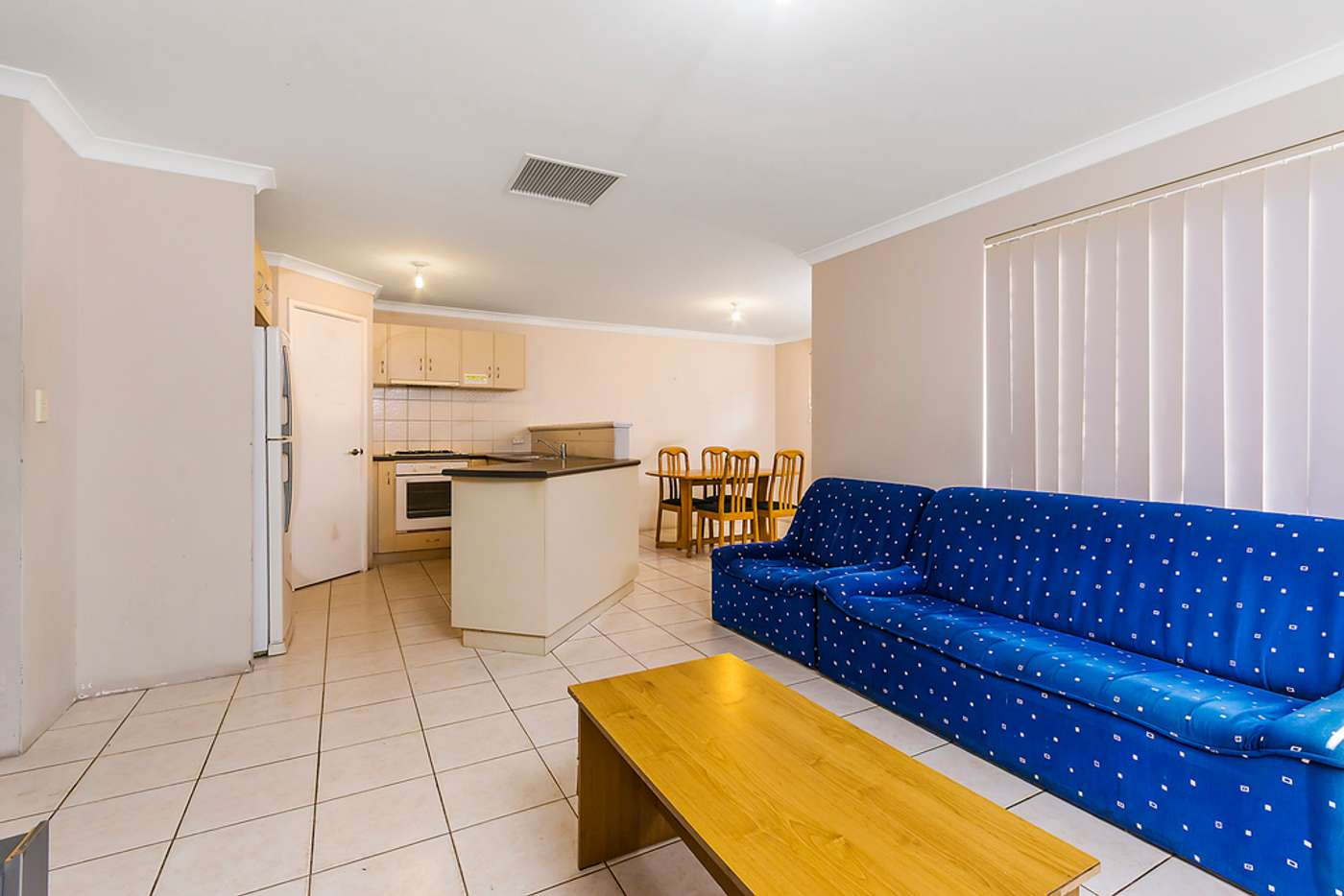 Seventh view of Homely semiDetached listing, Rms / 2B Mckay Street, Bentley WA 6102