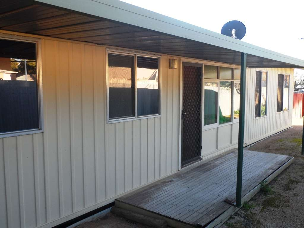 Main view of Homely house listing, 1a Westbrook Ave, Loxton, SA 5333