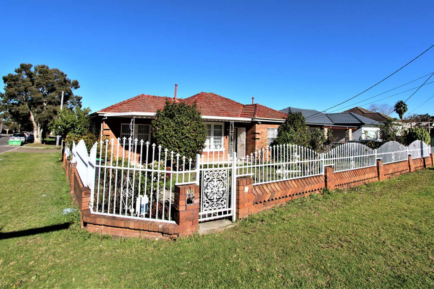 Main view of Homely house listing, 19 Winifred Street, Condell Park NSW 2200