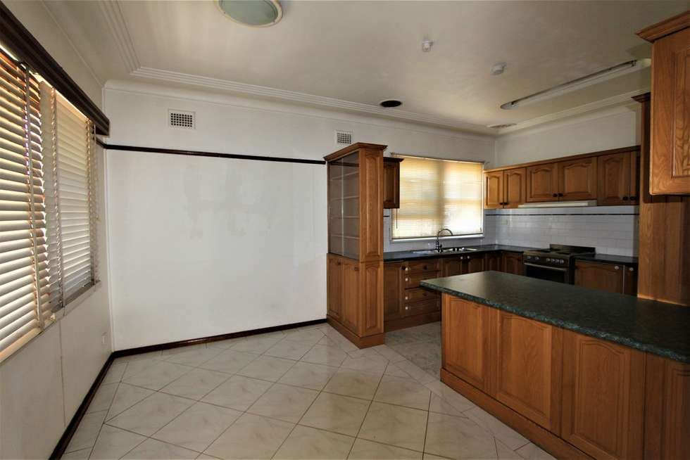 Second view of Homely house listing, 19 Winifred Street, Condell Park NSW 2200