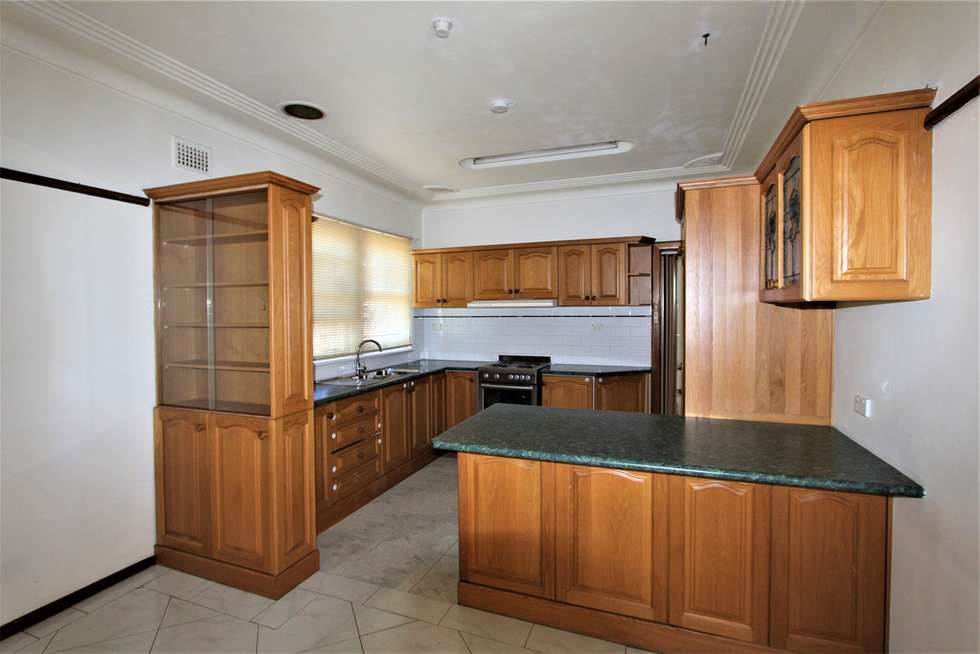 Third view of Homely house listing, 19 Winifred Street, Condell Park NSW 2200