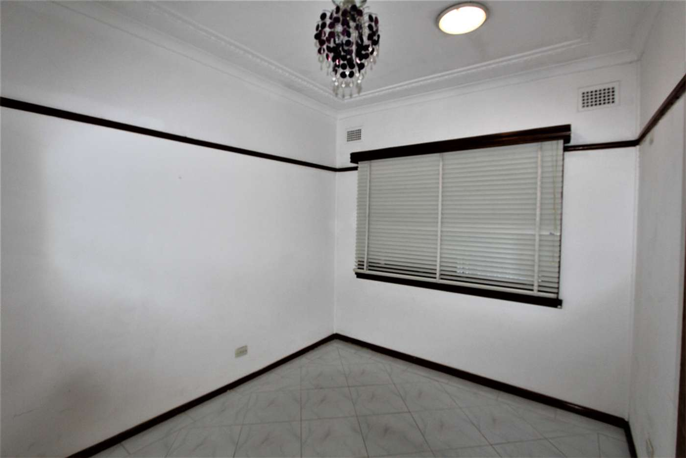 Seventh view of Homely house listing, 19 Winifred Street, Condell Park NSW 2200