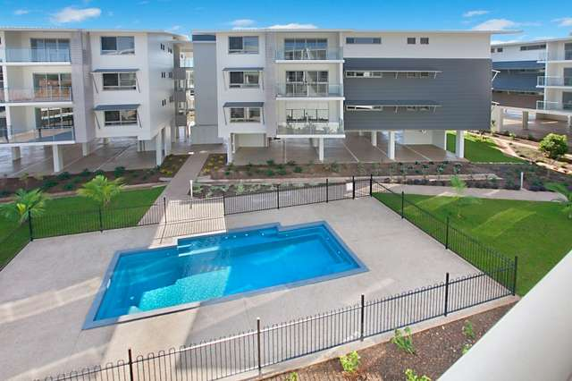 2 Bedroom 15 Fairweather Crescent, Coolalinga NT 839
