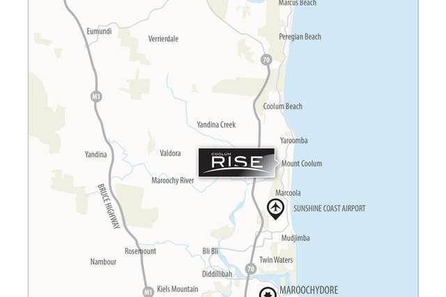 78 - 80 Tanah Street West, Mount Coolum QLD 4573